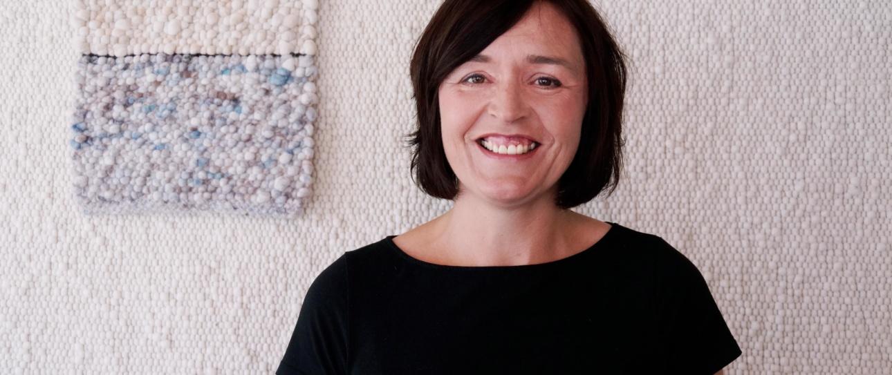 Christina Aimiller